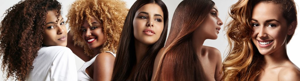hair loss solutions for ethnic hair types
